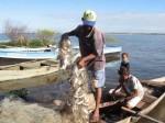 pescador defeso