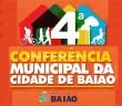 Conferência da Cidade