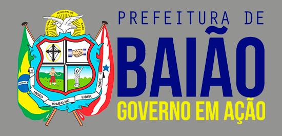 Prefeitura Municipal de Baião